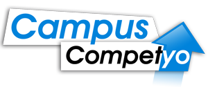 Campus Competyo