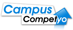 Competyo Campus